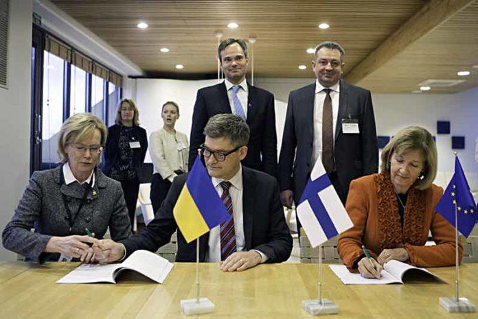 фонд-зеленых-инвестиций-в-украине