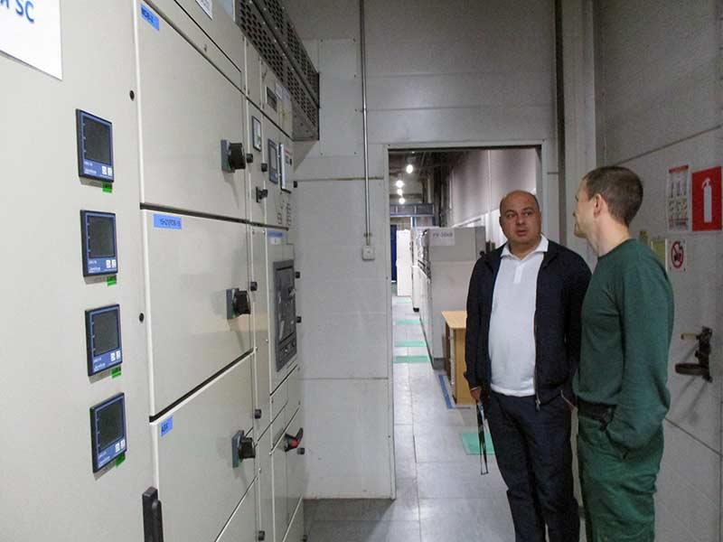 проект-Шнейдер-Электрик-Украина-Карлсберг-Украина-1