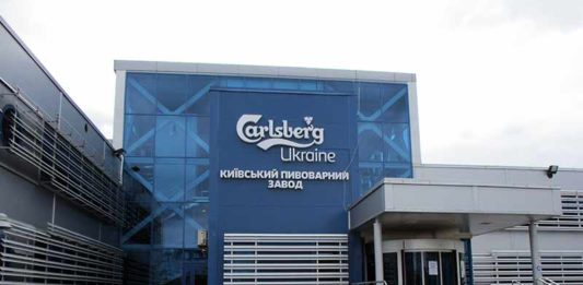 проект-Шнейдер-Электрик-Украина-Карлсберг-Украина-15
