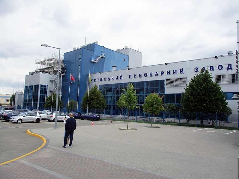 проект-Шнейдер-Электрик-Украина-Карлсберг-Украина-16