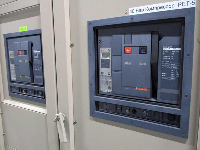 проект-Шнейдер-Электрик-Украина-Карлсберг-Украина-3