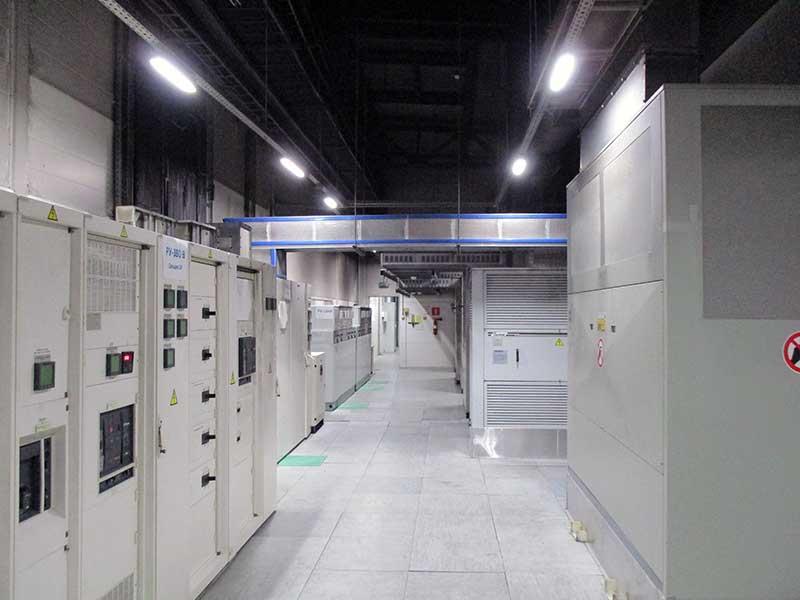 проект-Шнейдер-Электрик-Украина-Карлсберг-Украина-6