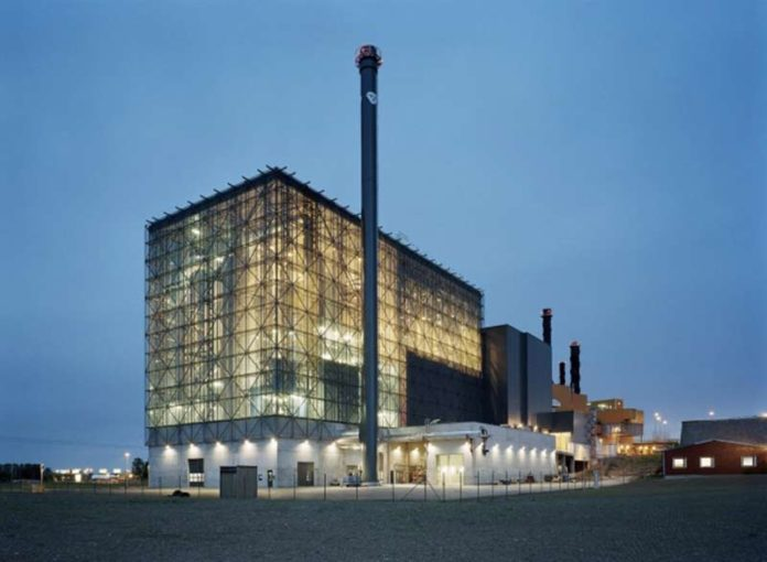 швеция-мусороперерабатывающий-завод-1