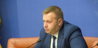Алексей-Оржель-министр-энергетики-и-защиты-окружающей-среды