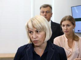 Алена-Бабак-Энергодом