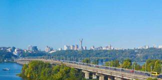 Киев-мониторинг-качества-воздуха-1