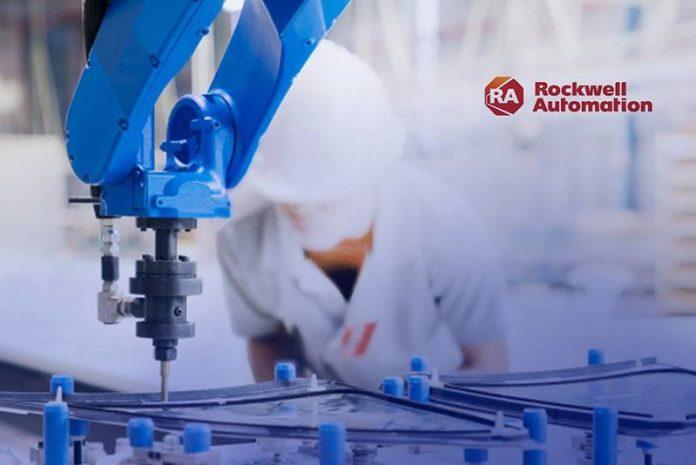 Lonza-Rockwell-Automation
