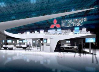 Mitsubishi-Electric-концепция-Общество-5.0