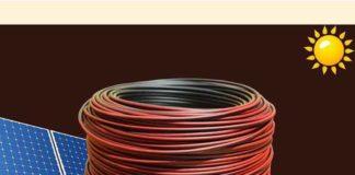 ЗЗЦМ-кабель-для-солнечных-панелей