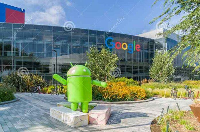 google-возобновляемые-источники-энергии