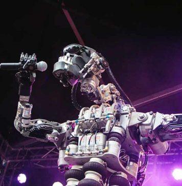 рок-группа-роботов-из-германии-интерпайп