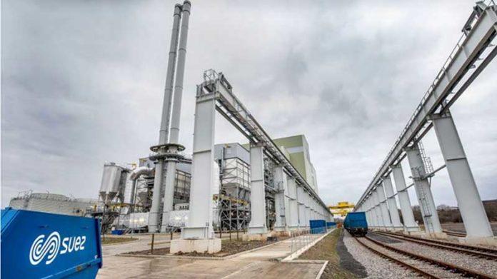 suez-министерство-энергетики-и-защиты-окружающей-среды