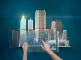 xSchneider-Electric-новая-версия-EcoStruxure-Building