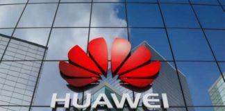 Huawei-ГИФКУ-энергосети