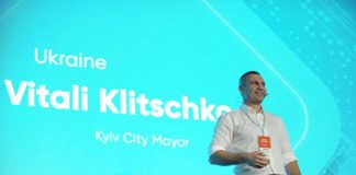 Kyiv-Smart-City-Forum-2019-1
