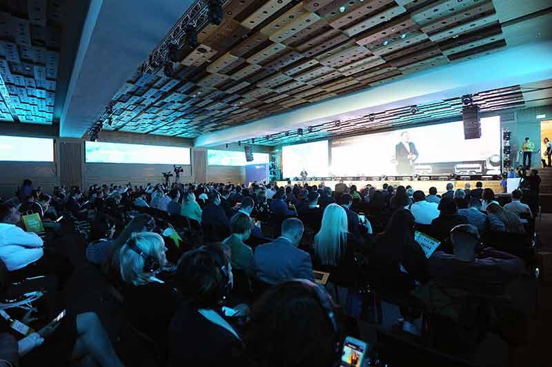 Kyiv-Smart-City-Forum-2019-2