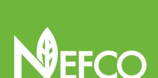 NEFCO-Украина-инвестиции