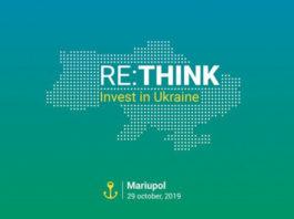 RE-THINK-Invest-in-Ukraine