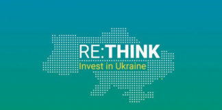 RE-THINK-Invest-in-Ukraine