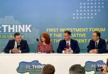 RE-Think-Invest-in-Ukraine-EBRR