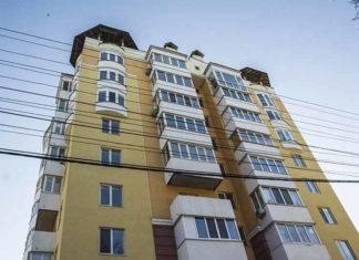 Украина-энергоэффективность-1