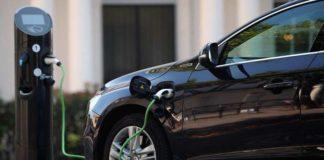 кму-электромобили-госорганы