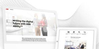 ABB-Ability-новый-сайт-1