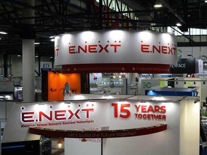 E.NEXT-Украина-Энергетика-в-промышленности-2019