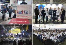 E.Next-World-Skills-Ukraine-2019-1