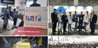 E.Next-World-Skills-Ukraine-2019-1