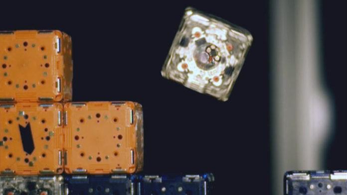 Роботы-M-Block-2.0