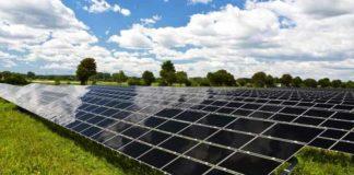 Северодонецк-солнечнаяэлектростанция