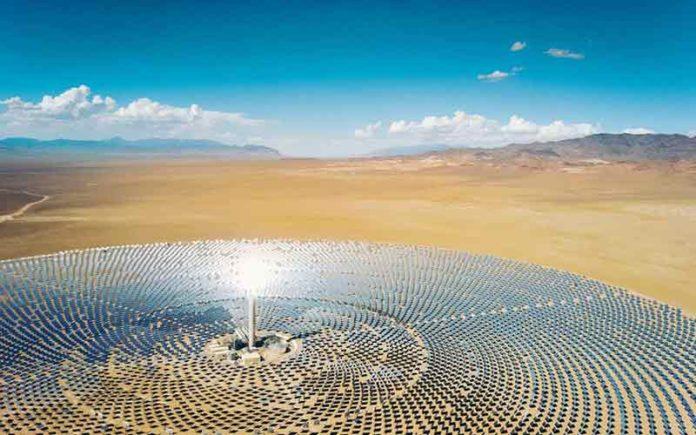 Стартап-Heliogen-солнечная-энергетика