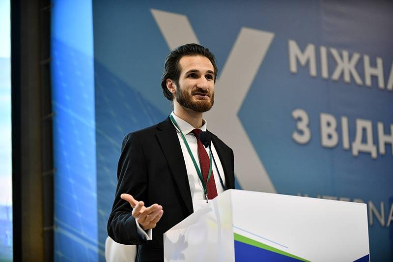 X-Международный-инвестиционный-форум-по-возобновляемой-энергетике-1