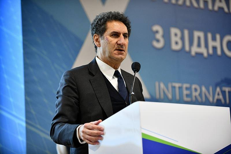 X-Международный-инвестиционный-форум-по-возобновляемой-энергетике-2