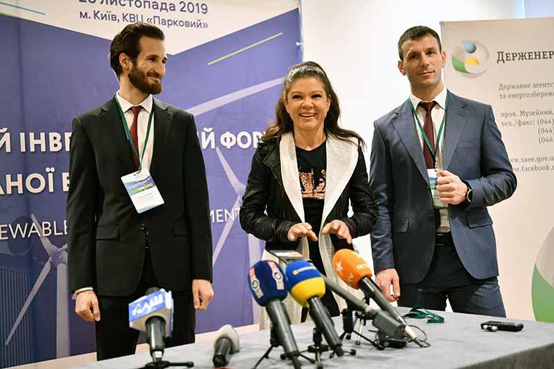 X-Международный-инвестиционный-форум-по-возобновляемой-энергетике-4