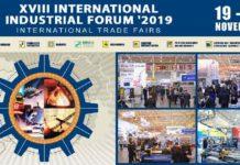 XVIII-Международный-промышленный-форум-7