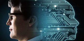 искусственный-интеллект-человек