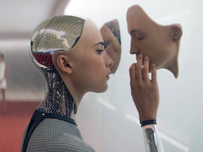 роботы-с-эмоциями