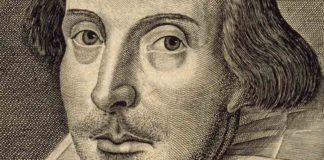 шекспир-искусственный-интеллект