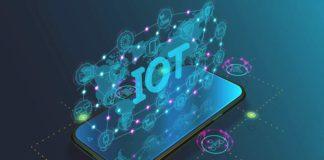 Danfoss-Microsoft-IoT