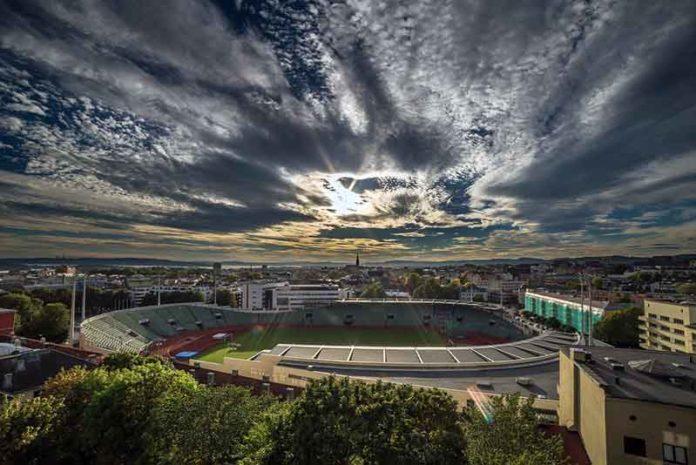 Стадион-Bislett-Eaton-1