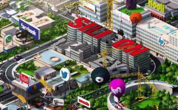 Startup-Grind-Global-2020