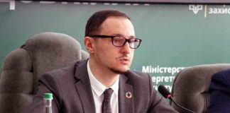 Алексей-Рябчин-минэкоэнерго-1