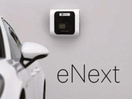 E.NEXT-Украина-зарядные-станции-для-электромобилей-3