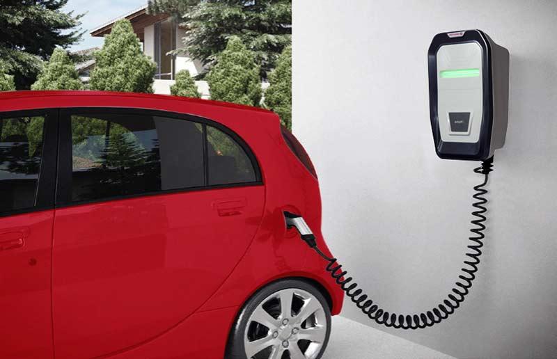 E.NEXT-Украина-зарядные-станции-для-электромобилей