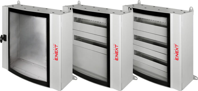 E.Next-корпуса-е.mbox.industrial.gl-1
