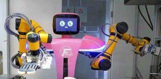 Foodom-China-роботы-2