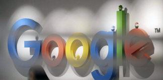 Google-Украина-R&D-центр