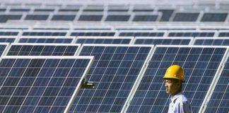 Мировая-солнечная-энергетика-исследование-IHS-Markit